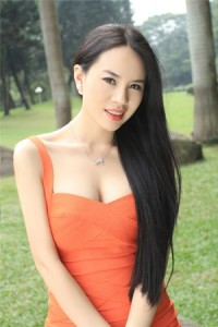Do you want to meet with sexy Chinese girls - join our romance tour to China and find your soul mate, meet your Asian bride.