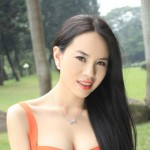 china-girl-for-dating
