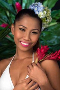 filipino-woman-for-dating
